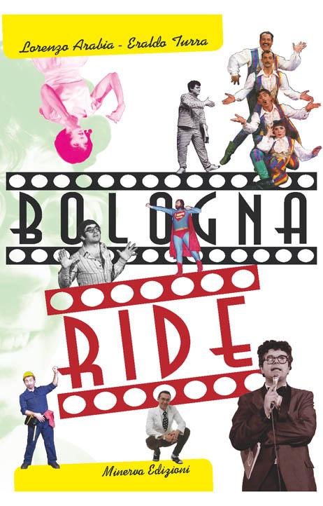 Bo_ride