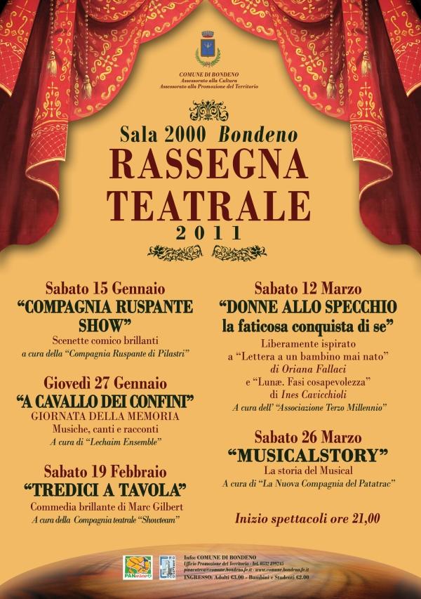teatro_bondeno