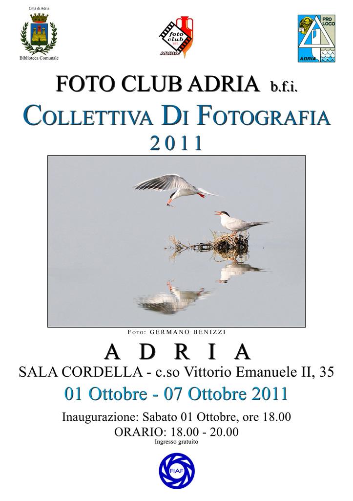 Locandina FCA_2011_email