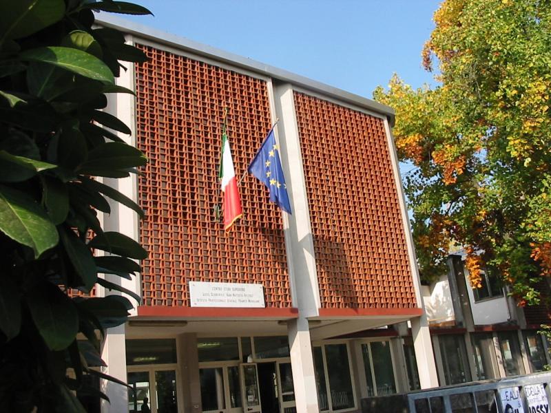 Cinquantenario del Liceo